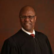 The Honorable Alexander C. Lipsey
