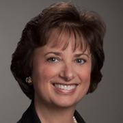 Terri Kline