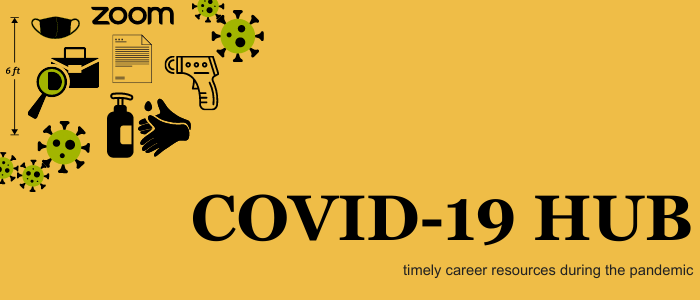 Covid-19 Resources Hub